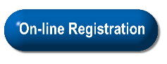 REGISTRATION OF STUDENTS