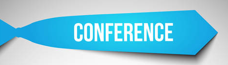 Conference-Backgrounds-vector.png