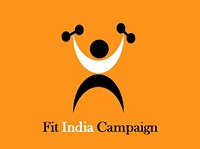 Fit India campaign