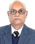 Dr.OP_Singh (1).png
