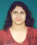 Debashree-Chakraborty-Law.jpg