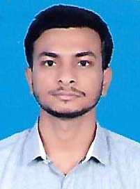 Devendra Singh Gahlot - ME.jpg