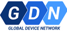 Global-Device-Network