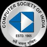 Logo-CSI