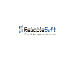 ReliableSoft