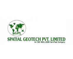 SPATIAL GEOTECH PVT. LIMITED