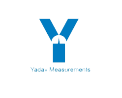 Yadav Measurements