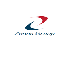 Zenus Group