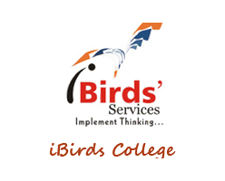 IBirds College