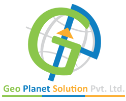 Geo Planet Solution Pvt. Ltd.